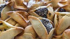 Una receta para Purim: Hamantaschen de halva y nutella - http://diariojudio.com/opinion/una-receta-para-purim-hamantaschen-de-halva-y-nutella/167326/