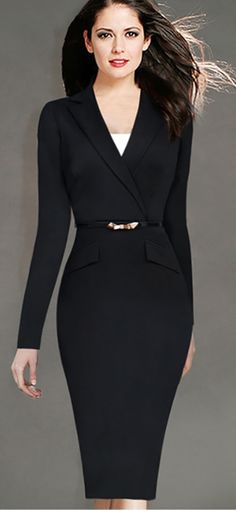Like all magnificent things, it's very simple, but it's absolutely stunning! The tailoring, the flowing figure, the delicate high-waist decoration, the comfortable material, make this dress a fabulous legend