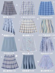 Frock Fashion, Korean Fashion Dress, Ulzzang Fashion, Kpop Fashion, Fashion Outfits, Fashion Terminology, Kawaii Clothes, Kpop Outfits, Cute Casual Outfits