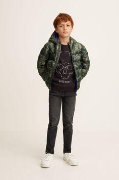 Camo Fashion, Fashion Outfits, Teen Boys, Manga, Sims, Bomber Jacket, Jackets, Clothes, Duvet