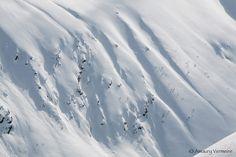 Stubaier Alps, Austria Alps, Trekking, Austria, Snow, Mountains, Natural, Nature, Eyes, Bergen