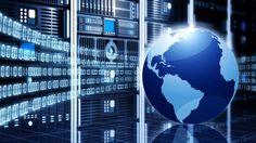La sala de datos virtual es un término bien conocido en el mundo de la empresa global. El almacenamiento en la nube se está volviendo popular como un lugar para el intercambio de datos que finalmente hace que las salas de datos virtuales a ser más y más útil para los negocios.