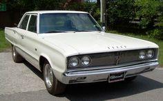 Restored classic car Car Restoration, Gas Pumps, Diesel Trucks, Custom Paint, Dodge, Antique Cars, Classic Cars, Automobile, Autos