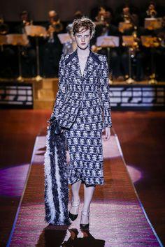 Marc Jacobs Printemps/Eté 2016, Womenswear - Défilés (#22764)