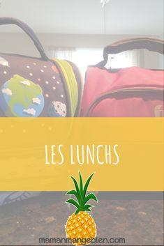Facebook Pinterest Gmail  À toutes les rentrées, c'est le retour des lunchs! Articles sur les lunchs, questions sur les lunchs, recettes pour les lunchs. Et si les lunchs ce n'était pas si compliqués que ça? En fait, ce n'est pas compliqué, c'est surtout ce qui gravite autour qui rend cela complexe. Les politiques alimentaires … Boite A Lunch, Brunch, Kids Meals, Gym Bag, Gmail, Questions, Articles, Food, Facebook