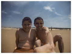 Life is to be enjoyed after all we only live once!  #goprolife #goproportugal #loveyoumybrother
