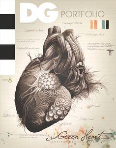 Art Design Magazine Covers   color pictures cbcbcb color pictures 909090 color pictures e6edd4 ...