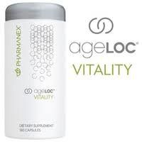 Gives you the best natural energy that lasts all day! Anti Aging Skin Care, Our Body, Nu Skin, Catalog, Youth, Start Time, Natural Energy, Content, Skin Products