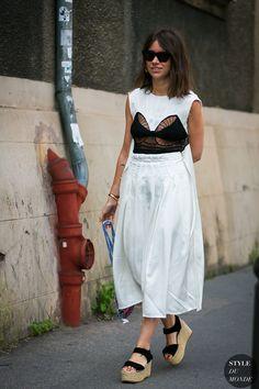 Natasha Goldenberg by STYLEDUMONDE Street Style Fashion Photography0E2A4023