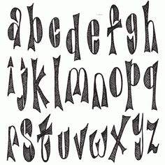 -dyr37743-dylusions-rubber-stamp-dy-s-alphabet-9020-p-650x650.gif (650×650)
