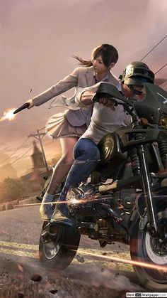 Pubg Cell Wallpaper HD for Android Cellphone & Iphone Obtain City Iphone Wallpaper, Mobile Wallpaper Android, Mobile Legend Wallpaper, Hd Phone Wallpapers, Joker Wallpapers, Gaming Wallpapers, Wallpaper For Your Phone, Girl Wallpaper, Iphone Mobile