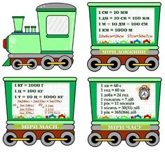 Classroom, Math, School, Train, Class Room, Math Resources, Mathematics