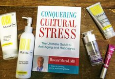 From a new book to a body collection, see what's new at Murad! Invisiblur coming in April