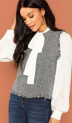 fc02d488e046 124 Best Fall outfits images