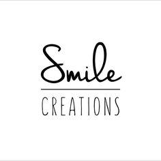 Efter er utal af opfordringer har jeg nu valgt at lave en facebookside og instagramprofil til de grafiske og retail designmæssige ting som jeg laver - håber at i alle har lyst til at følge med. Her ses mit logo som jeg selvfølgelig selv har designet og lavet. Håber snart på at kunne vise jer nogle flere kreationer som bl.a logo designs, plakatdesigns mm. Enjoy! @smilecreations_dk #smilecreations #smile #creations #freelance #new #business #logo #design #black #white #nordic #nordicdesign… Logo Ideas, Smile, Logos, Instagram Posts, Flowers, Design, Faith, Logo
