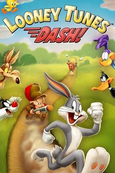 LETS GO TO LOONEY TUNES DASH! GENERATOR SITE!  [NEW] LOONEY TUNES DASH! HACK ONLINE 100% REAL WORKS: www.online.generatorgame.com Add Coins up to 9999999 and Looney Bucks up to 9999: www.online.generatorgame.com All for Free and added instantly! No more lies guys: www.online.generatorgame.com Please Share this awesome hack method: www.online.generatorgame.com  HOW TO USE: 1. Go to >>> www.online.generatorgame.com and choose Looney Tunes Dash! image (you will be redirect to Looney Tunes Dash…