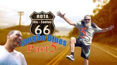 ROTA 66 Rio Santos Partes   P5