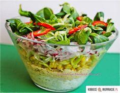 http://kobieceinspiracje.pl/22388,salatka-warstwowa-dietetyczna.html