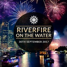 Cruise, wine & dine with the best Brisbane Cruises on the river. Offering amazing views, entertainment, restaurant style dining on the Kookaburra Queens. Brisbane River, Upcoming Events, High Tea, Fireworks, Cruise, Entertaining, Dinner, Water, Tea