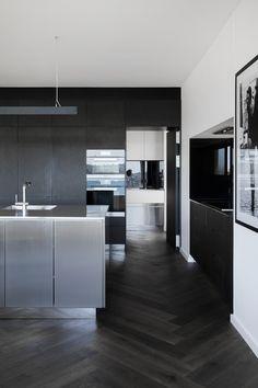 Our Range of Oak Floorboards Dark Timber Flooring, Grey Wood Floors, Parquet Flooring, Stone Flooring, Laminate Flooring, Living Room Flooring, Bedroom Flooring, Kitchen Flooring, Black Floorboards