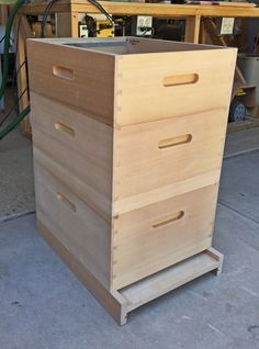 woodworking writing assignments