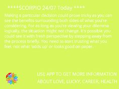 #dailyhoroscope #horoscope #zodiac GET IT ON GOOGLE PLAY