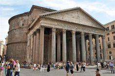 Edificios Antiguos Que Debes Visitar | Diseño y Fotografía - Todo-Mail