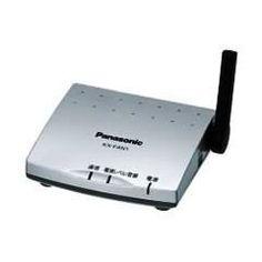 Panasonic video intercom system,VL-FAN1 Price:117$ More detail: 078/086 747 616 https://www.facebook.com/i7shopcambodia/photos/a.977116322327539.1073741828.977068588998979/1042725972433240/?type=3&theater …