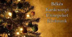 Kellemes Ünnepeket! Christmas Tree, History, Holiday Decor, Home Decor, Teal Christmas Tree, Historia, Decoration Home, Room Decor, Xmas Trees