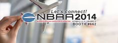 NBAA2014 Buzz: We're exhibiting! Make sure you have marked your calendars to come see us at #NBAA2014 in Orlando, FL, October 21st-23rd. Lot's of new things to see and talk about. Find us @ booth #662. #NBAA14 #WireMastersEvents #WireMasters