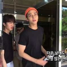 Beautiful Boys, Pretty Boys, Hello Gorgeous, Korean Men, Korean Actors, Manado, Male Pose Reference, Fnc Entertainment, Cha Eun Woo