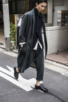 collection | Araki Yuu