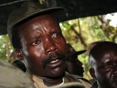 Stop Kony, yes. But don't stop asking questions. A different view on KONY 2012