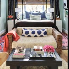 1000 images about foot of bed ideas on pinterest foot of bed benches and beds - Bench at bottom of bed ...