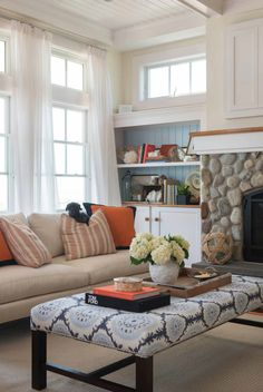 44 Best Fireplace Images Fire Places Fireplace