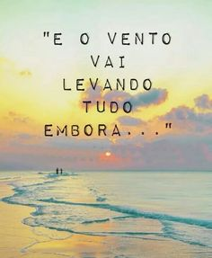 Legião Urbana Vento  Tempo  Levar  Embora Music Quotes, Life Quotes, My Mood, Bob Marley, Memes, Rock And Roll, Favorite Quotes, Insight, Surfing
