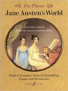 This book jacket series for Jane Austen s Pride and Prejudice  Sense and  Sensibility  and Emma utilizes the physicality of the books  front cover   spine      PBS Learning Media