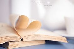 i <3 read book  #book #read #pure #photography  www.charmingmoments.pl