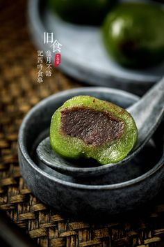Snack Recipes, Dessert Recipes, Snacks, Desserts, Chinese Style, Chinese Food, Mooncake, Copywriter, Exotic Food