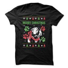 Bulldog T-Shirts, Hoodies (22.99$ ==► Order Here!)