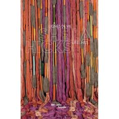 Romantic Bedroom Decor, Bedroom Ideas, Eva Hesse, Sheila Hicks, Indian Feathers, Silk Curtains, Josef Albers, Gray Matters, Unique Words