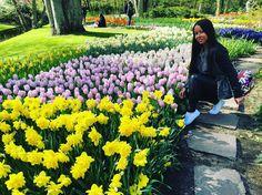 #Netherlands #amsterdam #amsterdam2016 #europe #travel #trip #weekend #holliday #европа #evorotrip #friends #happy #girltravel #девочкивсездесь #Голландия #амстердам #кекенхоф #keukenhof #tulips #garden #flowers #keukenhof2016 #keukenhofgardens #visitholland by vitaliiat