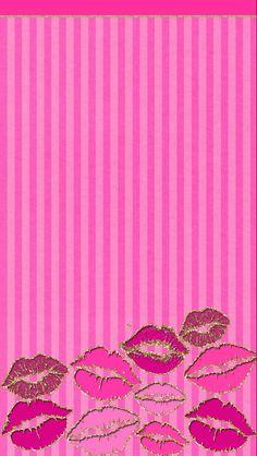 Love Wallpaper Backgrounds, Sparkle Wallpaper, Lip Wallpaper, Chevron Wallpaper, Pretty Phone Wallpaper, Iphone 6 Wallpaper, Wallpaper For Your Phone, Best Iphone Wallpapers, Pretty Wallpapers