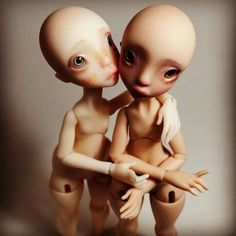Milie Doll Parts, Doll Maker, Bjd, Sculpting, Dolls, Awesome, Baby Dolls, Sculpture, Puppet