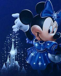 Disney Art, Walt Disney, Cute Disney, Disney Magic, Disney Pixar, Disney Pictures, Mickey Mouse And Friends, Mickey Minnie Mouse, Mickey Mouse Characters