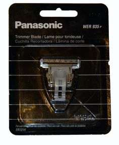 Hair Clipper Replacement Parts