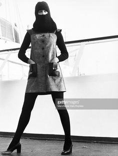 http://www.gettyimages.co.uk/detail/news-photo/for-that-cold-sea-air_suede-and-leather-tunic-ribknit-news-photo/90769611