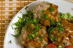 A legfinomabb húsmentes fogások - Recept Paleo, Beef, Vegan, Chicken, Ethnic Recipes, Food, Beach Wrap, Meals, Yemek