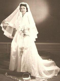 1955 by kara