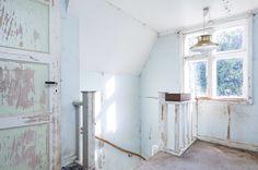 Bild: 3 rum villa på Laxarby-Bodane 17, Bengtsfors kommun